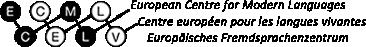 ECML/CELV