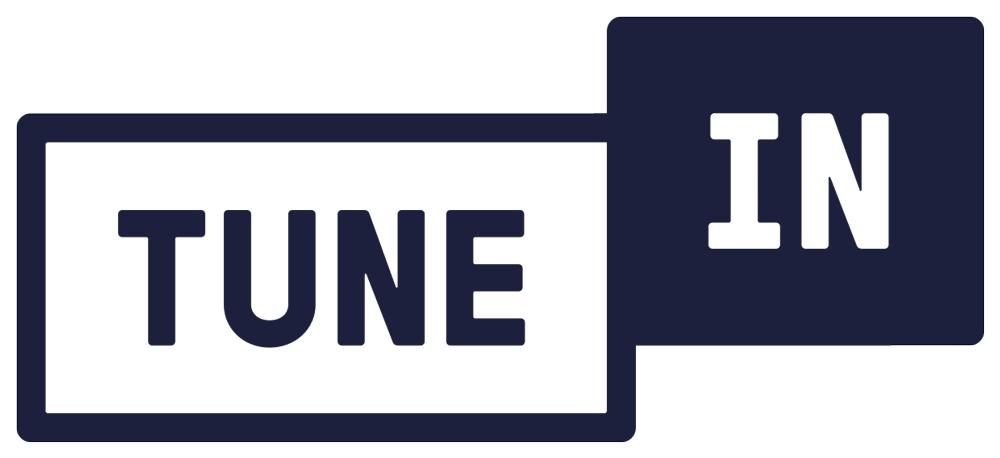 Web tool directory - TuneIn