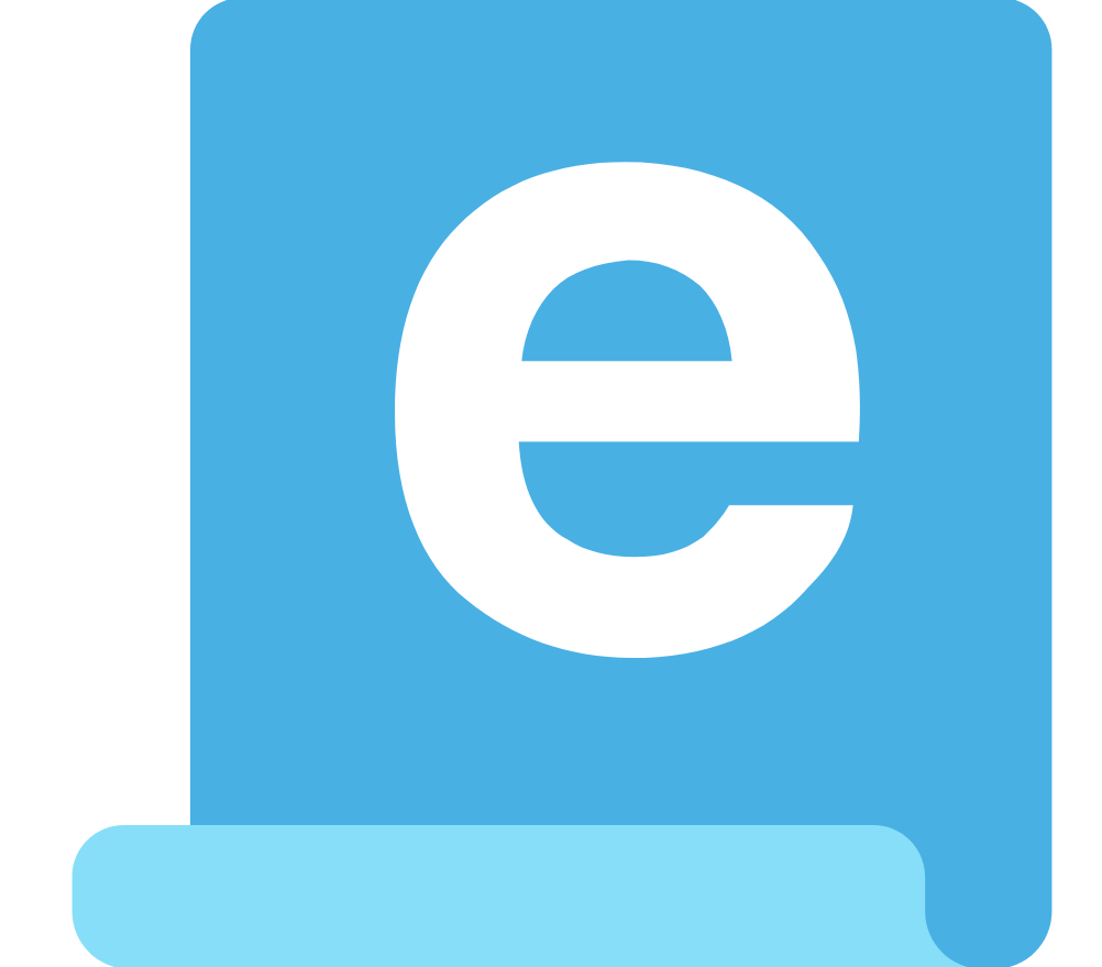 ECML/CELV > Resources > Inventory of ICT tools