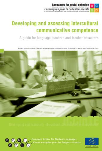 ECML/CELV > Resources > ECML Publications