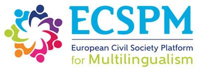 Logo Eaquals